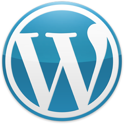 WordPress web design santa rosa
