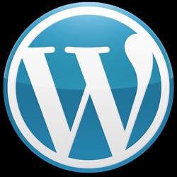 WordPress web design santa rosa