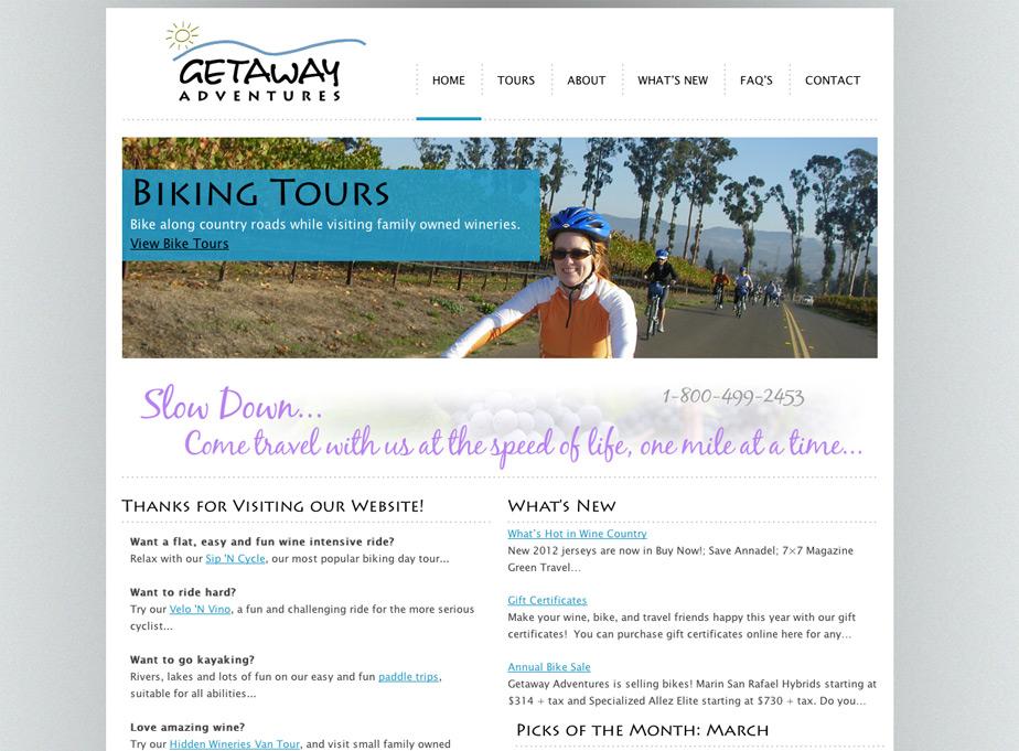 Getaway-Adventures