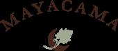 MYA_logo_4c